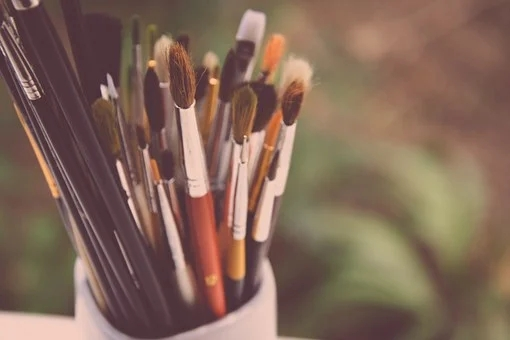 paint-brushes-984434__340