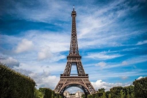 eiffel-tower-975004__340