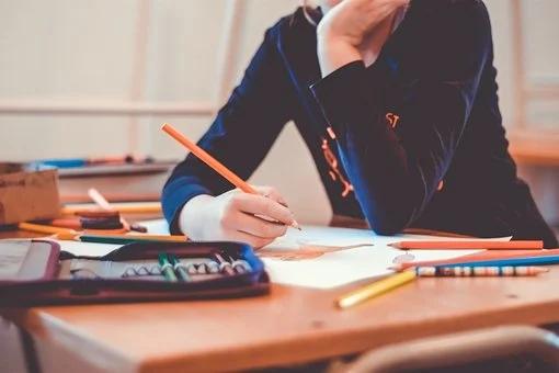 school-1974369__340