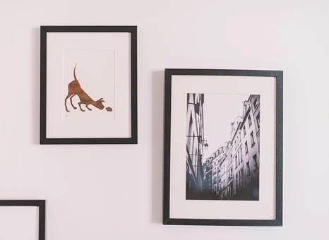 picture-frames-1149414__340